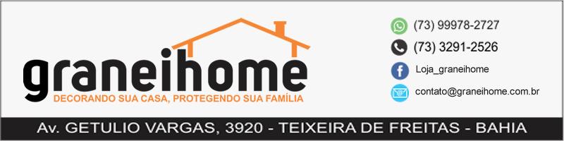 Grupo Granei Home