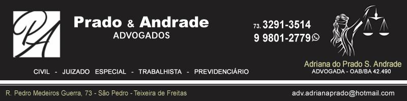 Adriana do Prado Andrade