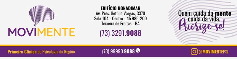 Anabelle Bonadiman Chicon Boa Morte