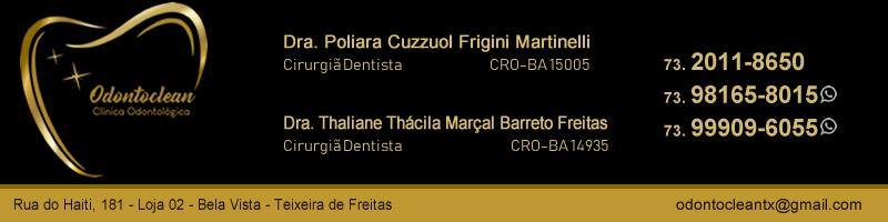 Poliara Cuzzuol Frigini Martinelli