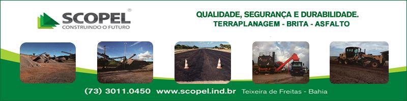 Mineração Rio Grande