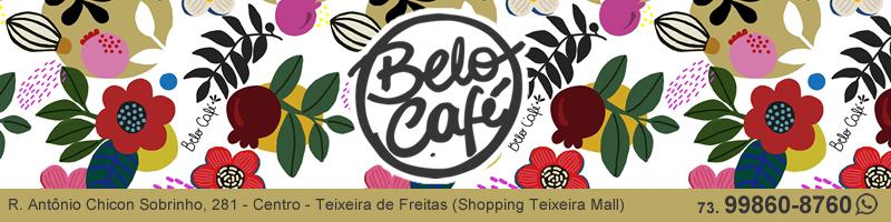Belo Café