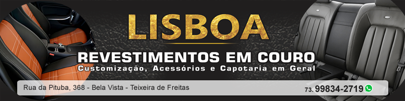 Lisboa Revestimentos em Couro
