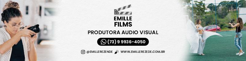 Emille Rezende Films