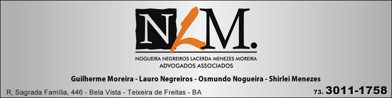 Guilherme Moreira Alves Marques