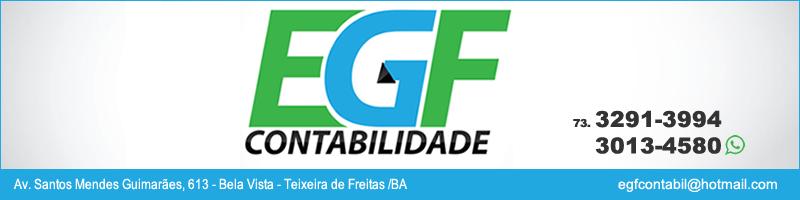 EGF Contabilidade