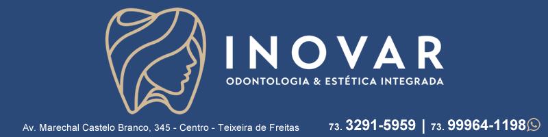 Inovar Odontologia e Estética Integrada