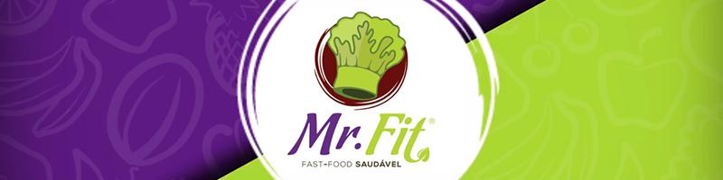 Mr Fit