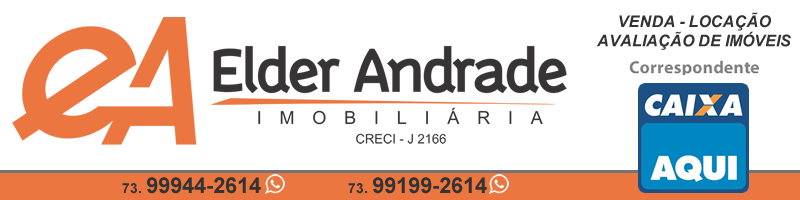 Elder Andrade Imobiliária