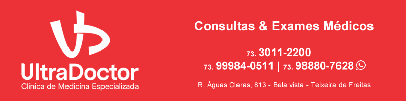 Ultra Doctor Clínica de Medicina Especializada