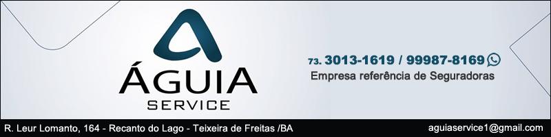 Águia Service Centro Automotivo