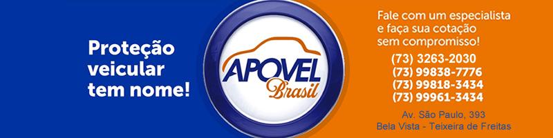 Apovel Brasil