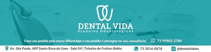 Dental Vida Produtos Odontológicos