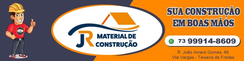 JR Material de Construção