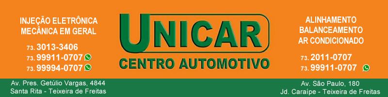 Unicar Centro Automotivo