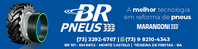 BR Pneus