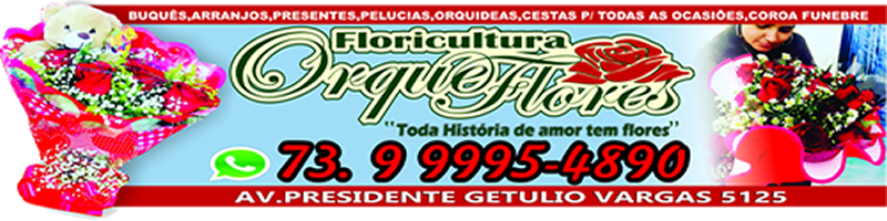 Floricultura Orqueflores