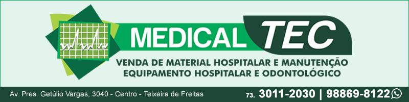 Medical Tec