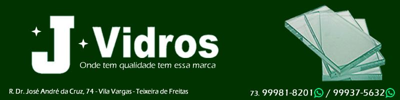 JVidros