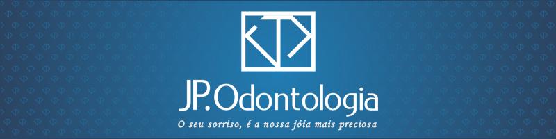 João Paulo DallOrto