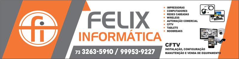 Felix Informática