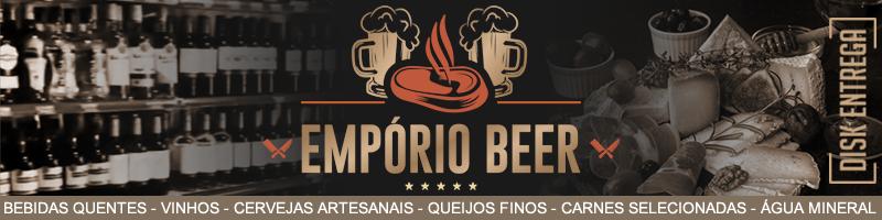 Empório Beer