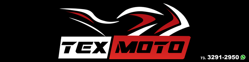 TexMoto